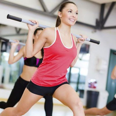 how-to-create-a-fun-fitness-program-800x400